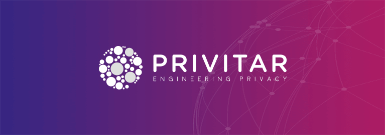 Privitar closes $80 million series C funding round