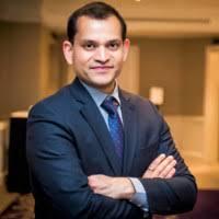 Vibhor Gupta