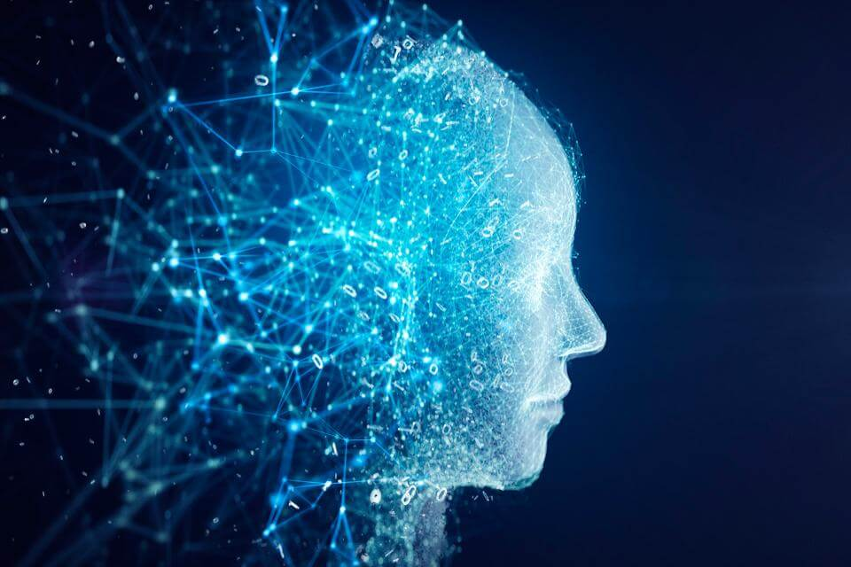 Artificial General Intelligence – What Does It Mean And Should We Be Worried About It? – Forbes