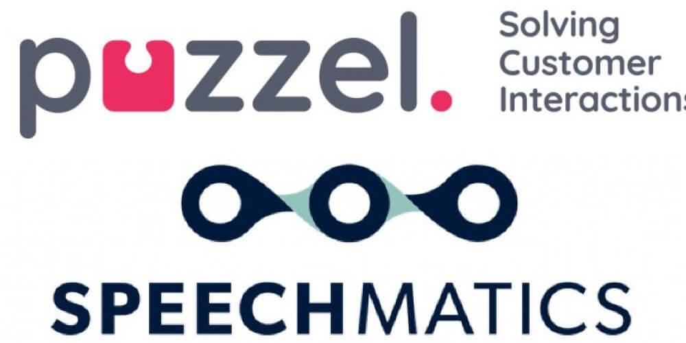 Speechmatics and Puzzel partner to transform customer experiences using any-context speech recognition