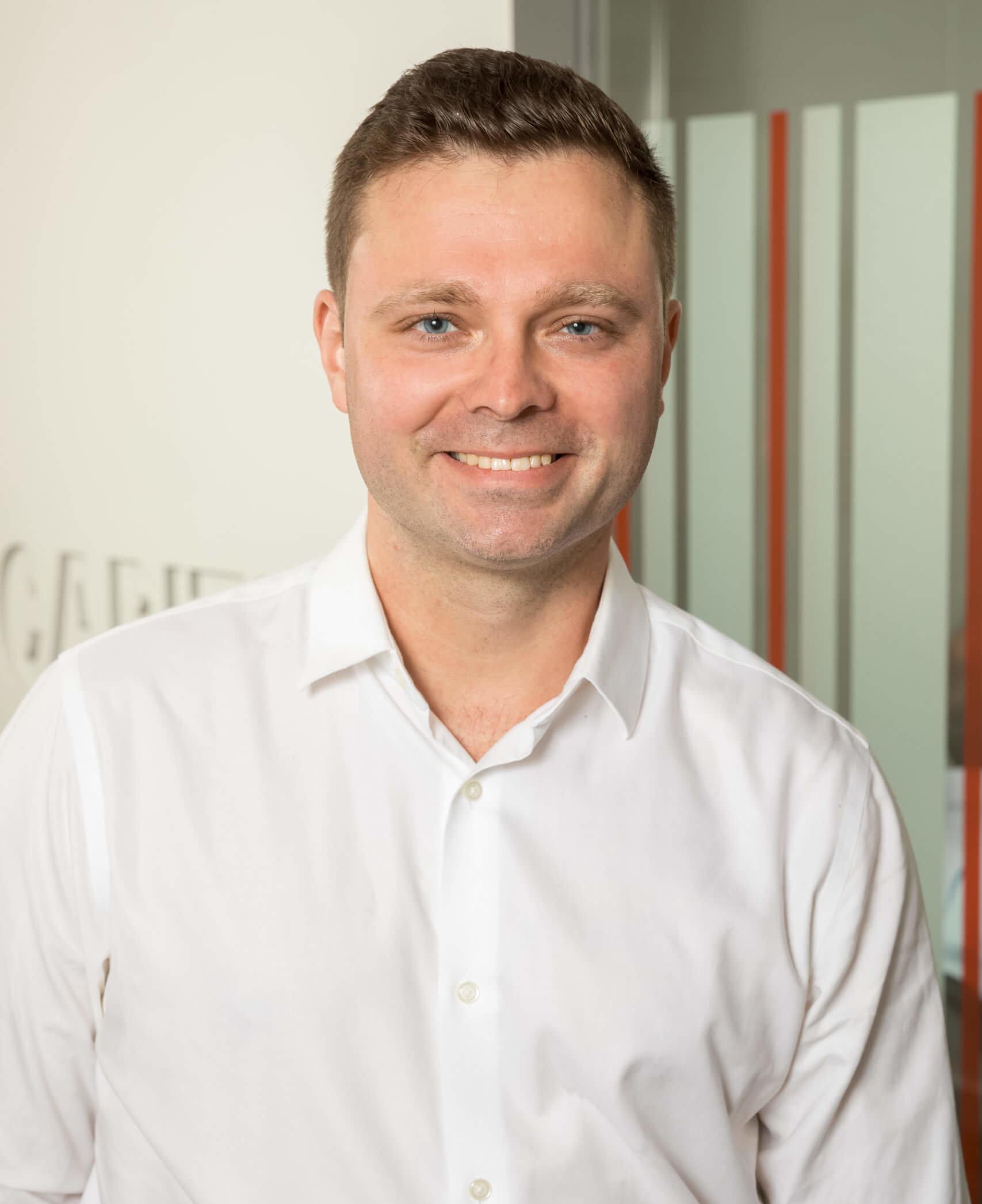Georg Glatz