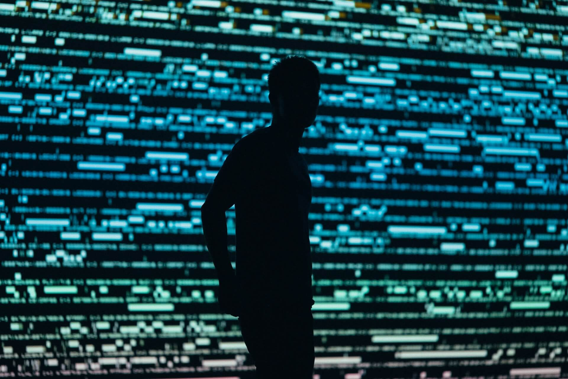 As AI Becomes More Ever Capable, Will It End Up Helping, Or Hindering, The Hackers? – Forbes